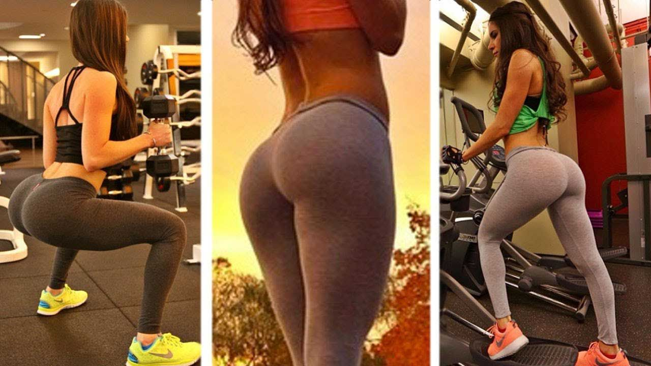 Brazilian woman prank big ass 15 Reasons Focus Has Shifted From Big Boobs To Big Butts