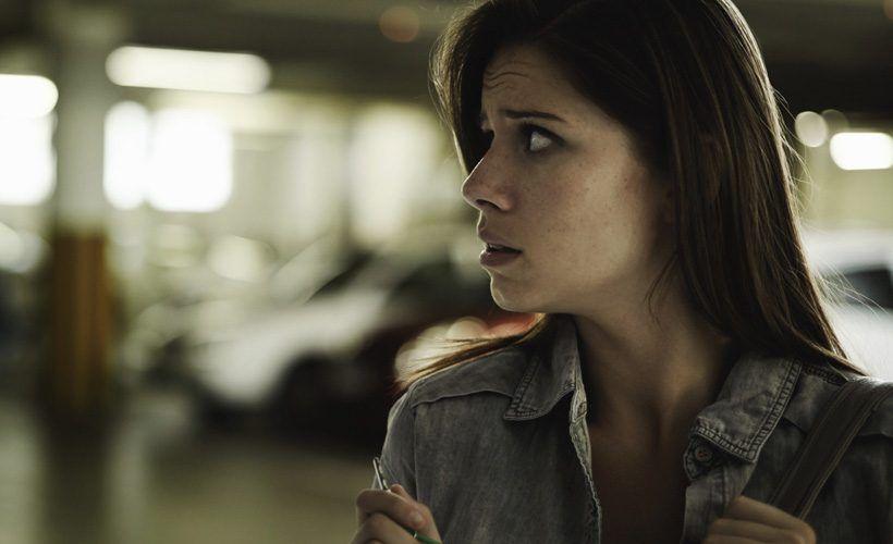 15 Women Confess Their Craziest Shoplifting Stories | TheTalko