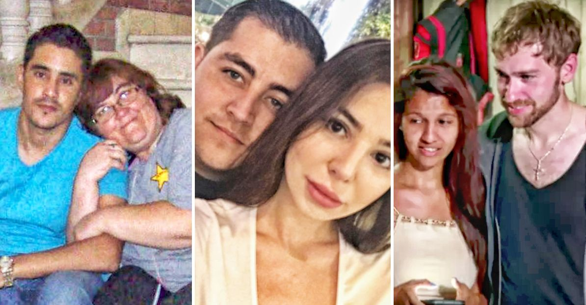 90 Day Fiancé': 18 Things Even Superfans Of The Show Don't Know