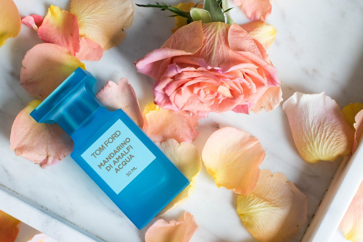 a5e6c511e34 25 Most Purchased Perfumes At Sephora For Summer 2018